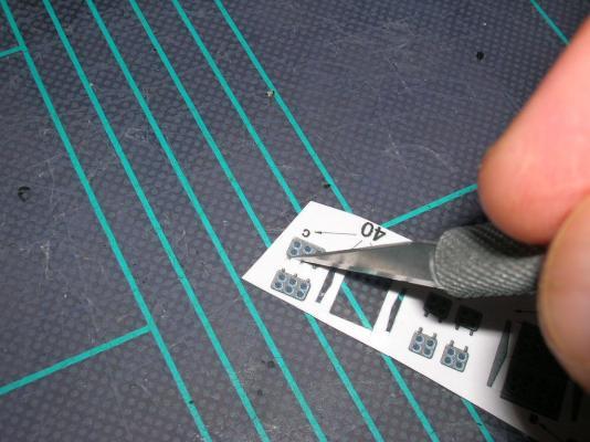 13 push-cutting with blade tip.JPG