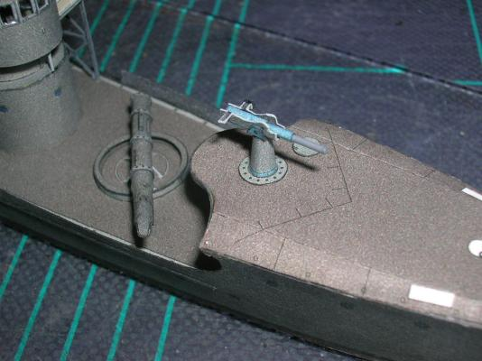 11 forward gun.JPG