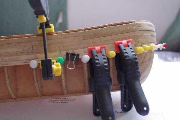 Planking Progress 6.jpg
