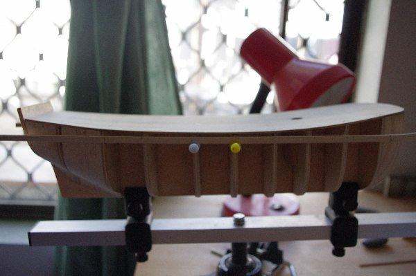 Bulwark Plank Starboard .jpg
