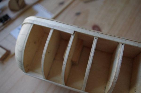 Port Side Bow Plank 1.jpg