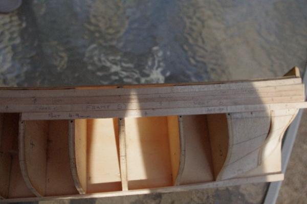 Stern Plank #3.jpg