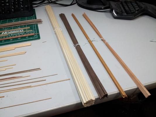 Blue Shadow 3. Lumber bundles.jpg