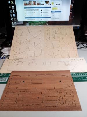 Blue Shadow 5. Plywood Parts.jpg