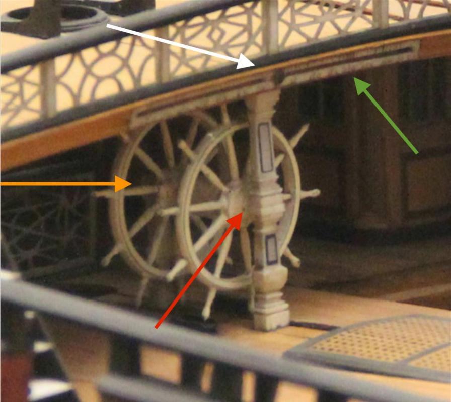 Wheel-Royal-George.jpg