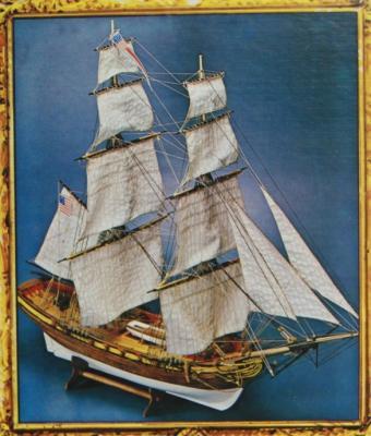 maketa-broda-lexington-aeropiccola-slika-187199881.jpg