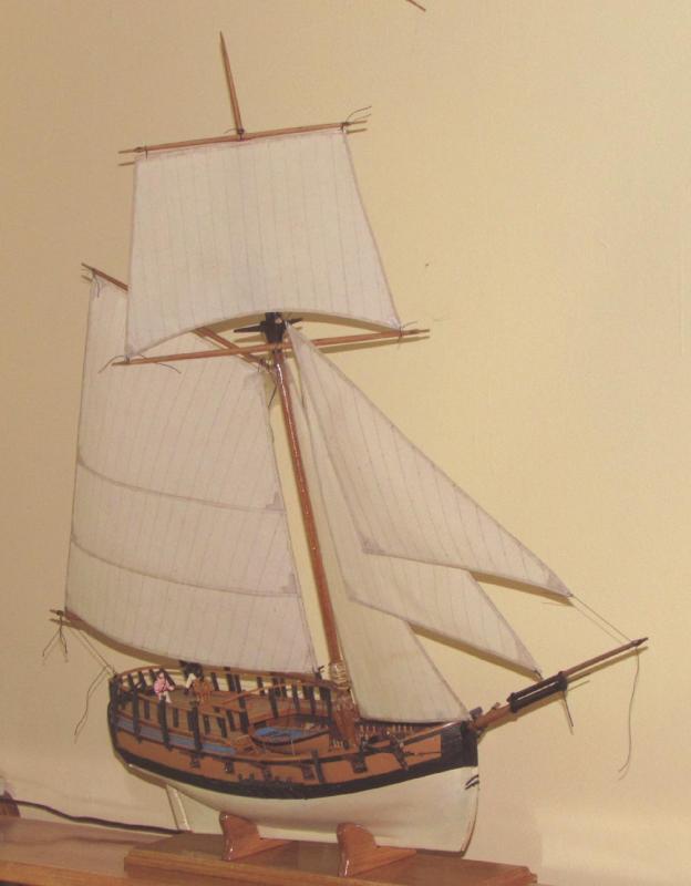 Providence model 3 head sails 55.jpg