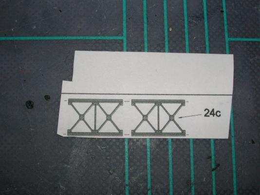 4 wing support girders.JPG