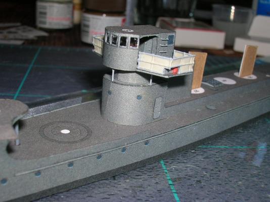 3 bridge mounted.JPG