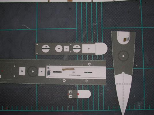 note portions to be cut out.JPG