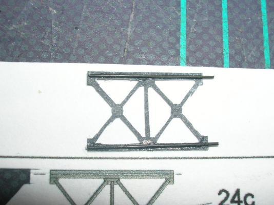 5 reinforced girders.JPG
