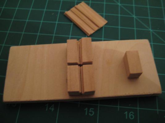 Deck_Plank_Jig.jpg