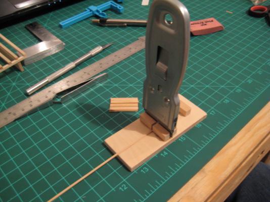 Deck_Plank_Jig_3.jpg