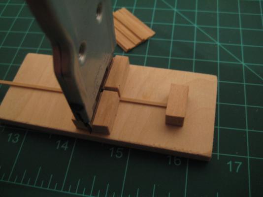 Deck_Plank_Jig_2.jpg