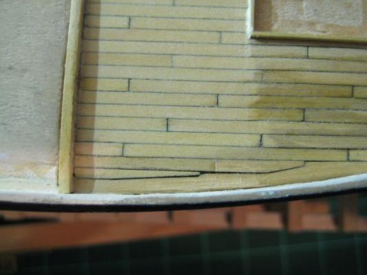 Deck_Planking_Progress_7.jpg