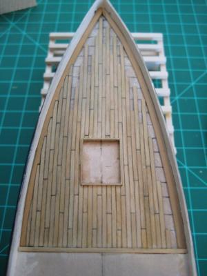 Deck_Planking_Progress_4.jpg