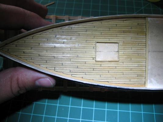 Deck_Planking_Progress_5.jpg