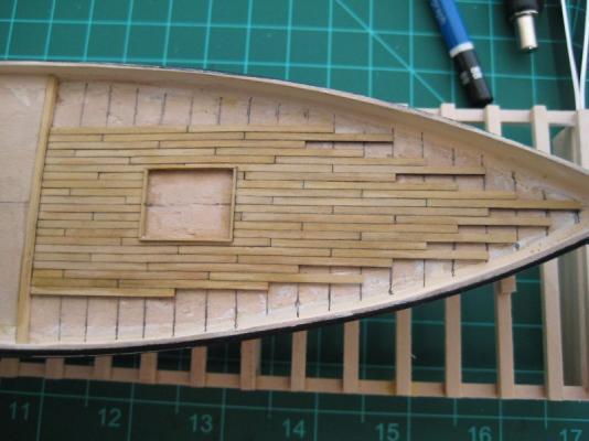 Deck_Planking_Progress_3.jpg
