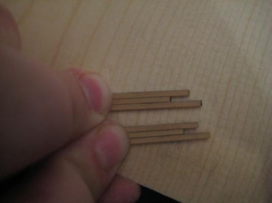 Deck_Plank_Caulking_Sharpie_vs_Pencil.jpg
