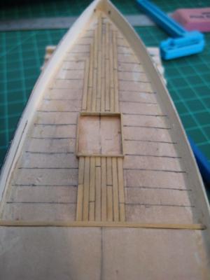 Deck_Planking_Progress.jpg