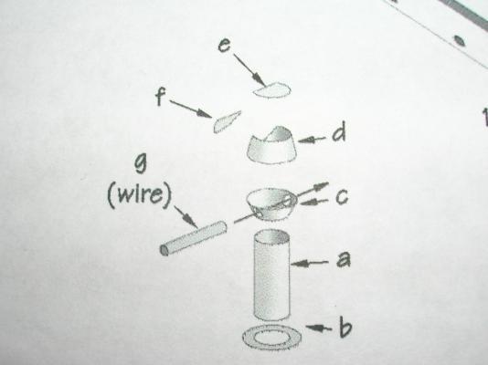 4 rangefinder diagram.JPG