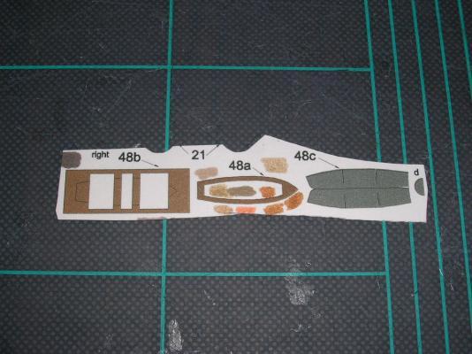 7 boat parts.JPG