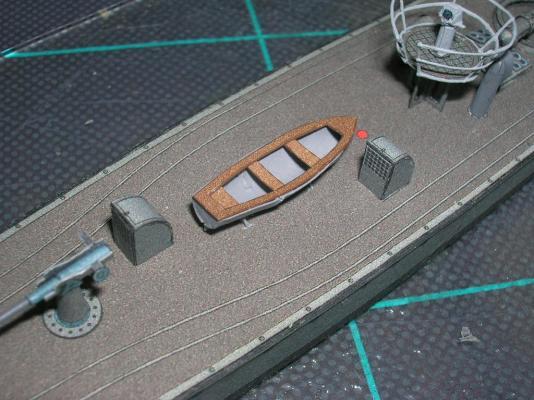 13 boat installed.JPG