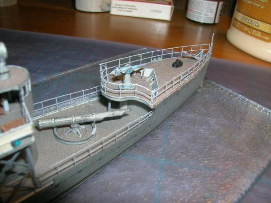 10 finished forecastle railing.JPG