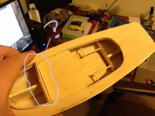 boat fill.jpg