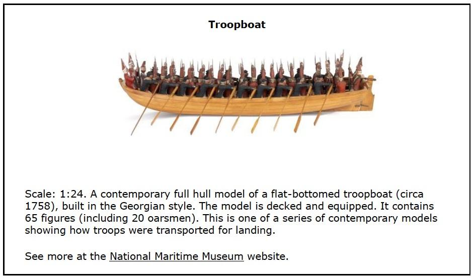 Free Model Boat Plans Canada