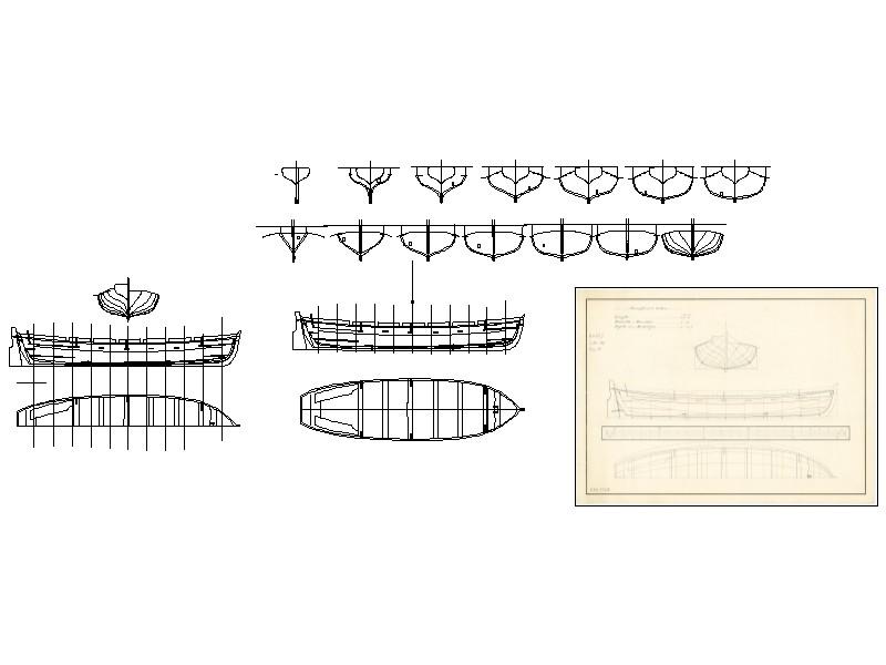 Sailboat Plans Free Model rc Model Boat Plans Free