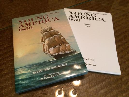 aa - Young America Book.jpg