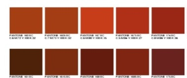 Red swatches.jpg