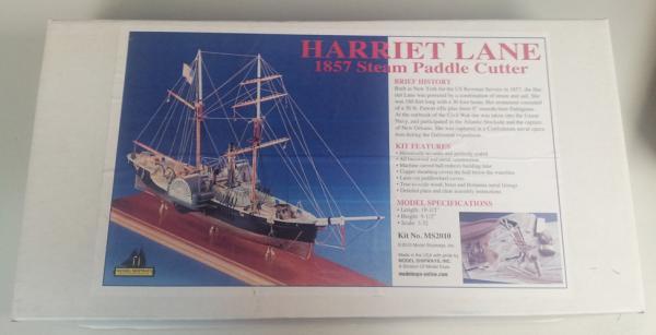 Harriet Lane 1. Box Art.jpg