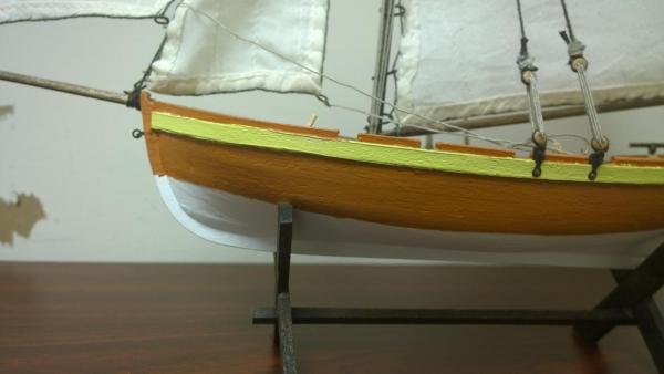 jolly boat.jpg