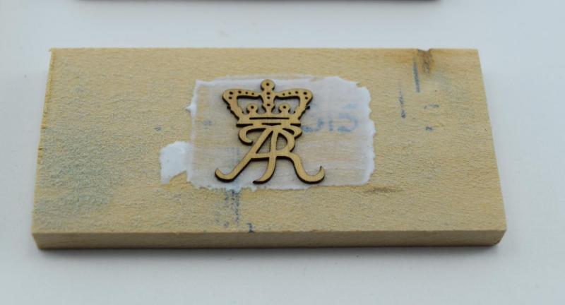 Carving Glue up - 3.JPG