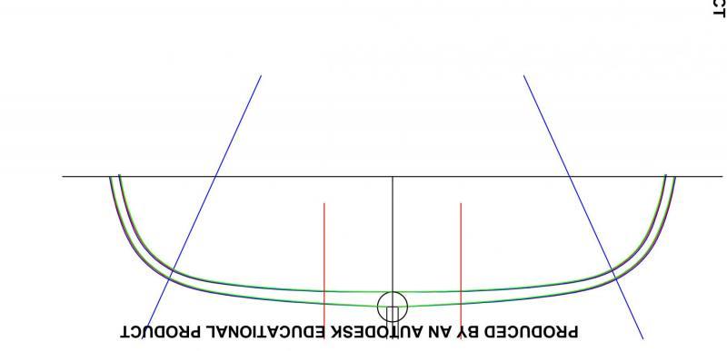 Frame13.jpg