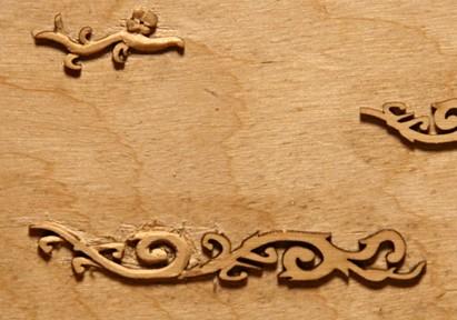 carve 13.jpg