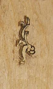 carve 11.jpg