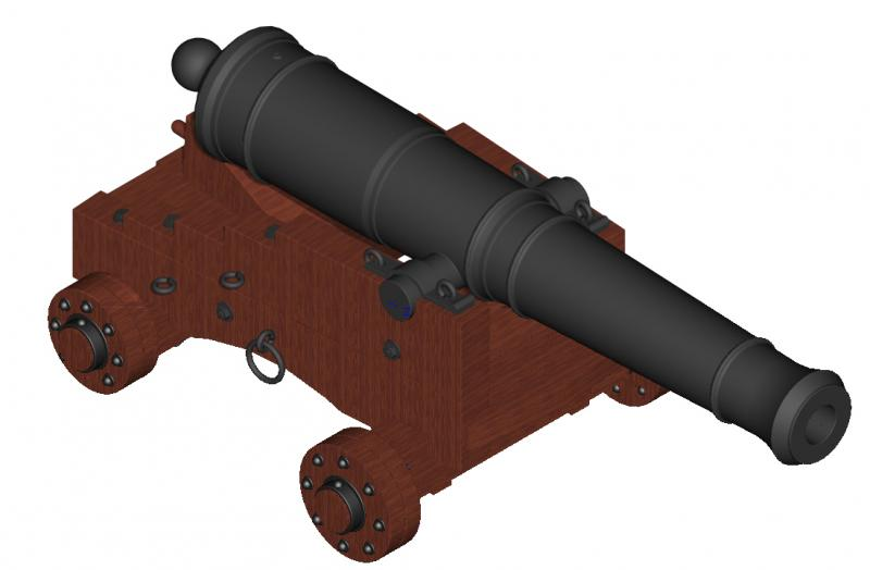 Cannon Render.jpg