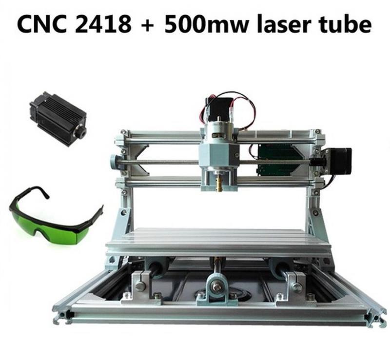 cnc2418-500mw-laser.jpg