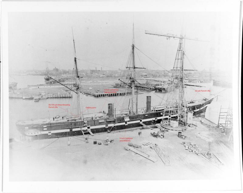 USS Tennessee guns.jpg