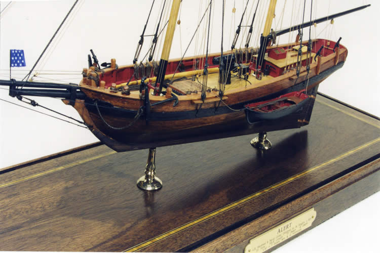 ship-model-alert_port_detail.jpg