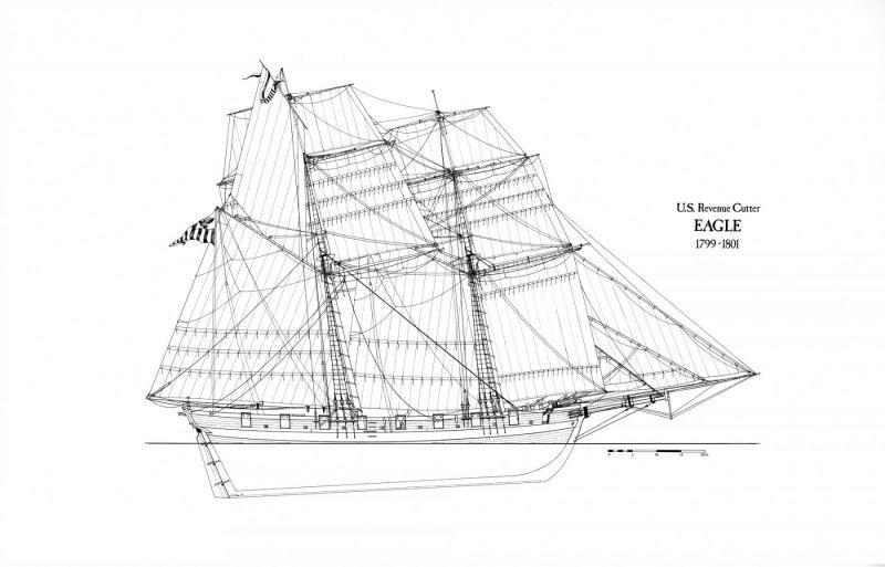 USRCEagle (2).jpg