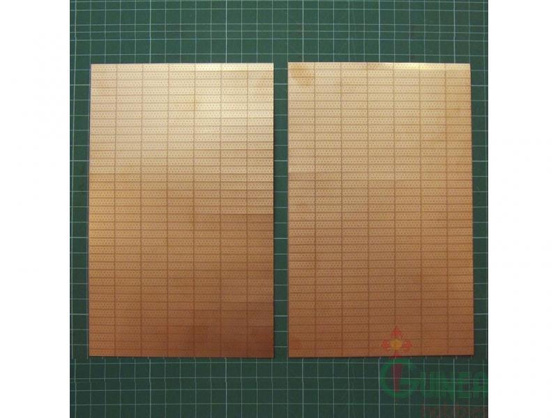 amati-models-4392-04-hull-copper-plates-5-x-17-mm-518-pcs-for-naval-modelling.jpg