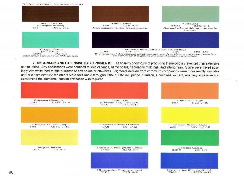 colors 2 001.jpg