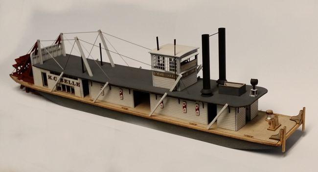 custom towboat1.jpg