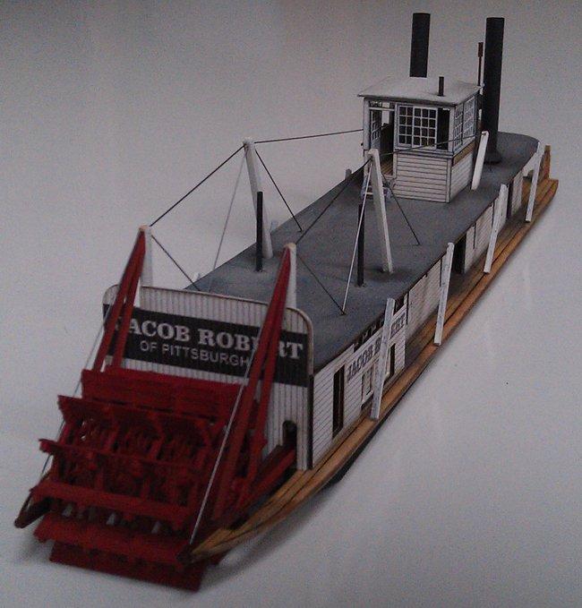 custom hotowboatstern.jpg