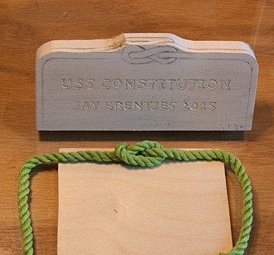 rope 2.jpg