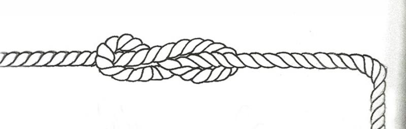 rope 32.jpg